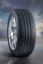 Buy Goodyear Tyres in Melbourne