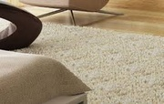 Tile and Grout Cleaning Brighton | Pristine Carpet Cleaning