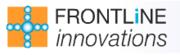 Frontline Innovations