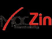Best SEO Company Melbourne - MacZin