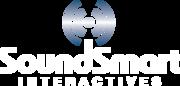 Sound Modules   SoundSmart  Interactives
