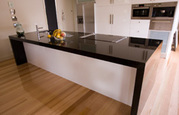 Kitchen Benchtops in Melbourne - EagleStone Creation