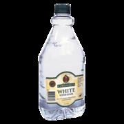 Buy Cornwells White Vinegar at Goodman Fielder