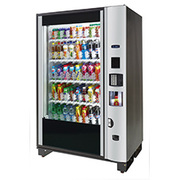 Profitable Vending Machines for Sale