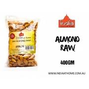 Buy Nuts Online in Australia