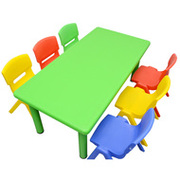 Custom made Kids Desk for your kids in melbourne