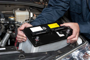 High Quality Car Batteries in Melbourne - Call Roadside Response!