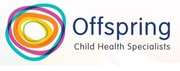 Paediatric Dietitian Melbourne