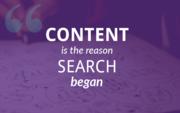 Best Content Marketing Services