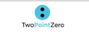 TwoPointZero