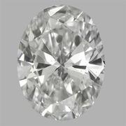 Rare and Priceless Oval Cut Diamonds in Melbourne