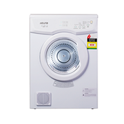 Beko Washing Machine   Save On Appliances