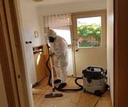 Asbestos Garage Removal Melbourne