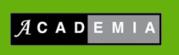 Academia International