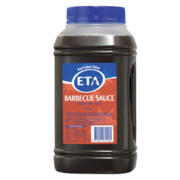 Get ETA BBQ Sauce EzyGrip online at Goodman Fielder
