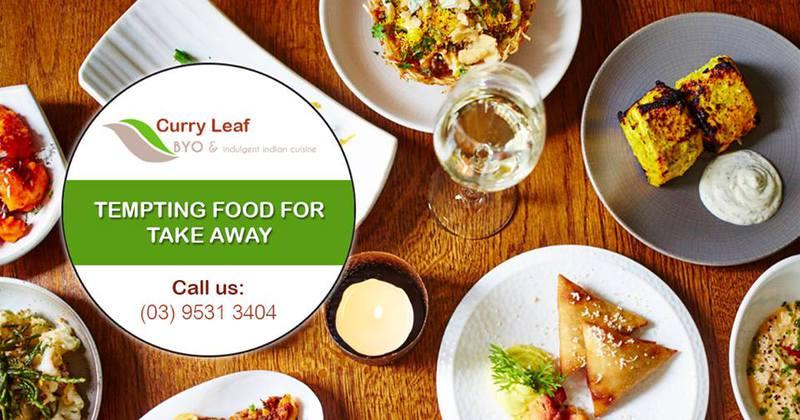 New Indian Restaurant Redmond