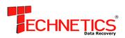 Technetics Consulting Pty Ltd