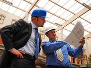 Building Inspections Frankston - Lilley Property Inspections
