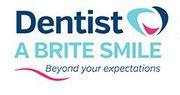 Dentist Brunswick