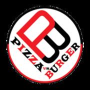 Pizza VS Burger