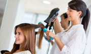 Best Hair Styling Courses Melbourne Tips You Will Read This Year