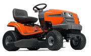Ride On Mower Special Sales in Melbourne