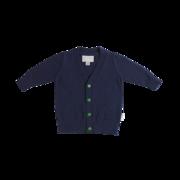 Looking for Designer toddler knitwear
