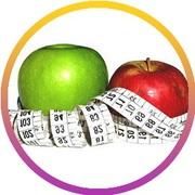 Best Nutritionist Melbourne | Naturopathic Wellness