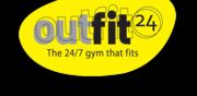 Outfit 24 Gyms Melborune