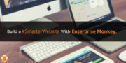 Expert Web DevelopmentServices in Melbourne