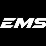 Euro Motor Sport