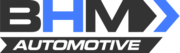 BHM Automotive & Marine