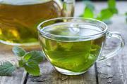 Buy Best Natural Herbal Tea Online