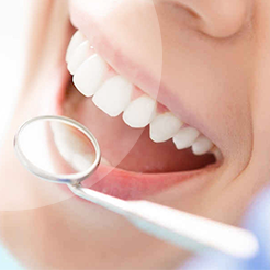 Cosmetic Dentistry Services in Melbourne by Healthy Smiles