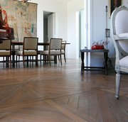 Premium Timber Flooring Products Melbourne & Sydney | Woodcut