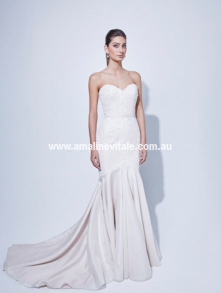 Wedding Dresses Couture Melbourne Melbourne Clothing