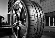 Buy Your Pirelli Tyres Online Today!