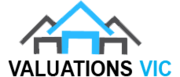 Property Valuer  Melbourne