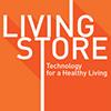 Living Store PTY. LTD