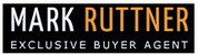Mark Ruttner – Property Buyers Agent Melbourne