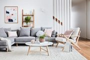 Buy Contemporary Lounge Furniture in Melbourne