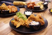 Let's Have a Delicious and Real Taste of Korean Bulgogi in Melbourne W