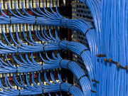 Structured Cabling Training Course in Victoria