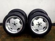 Buy High Quality Tyres Online in Melbourne!