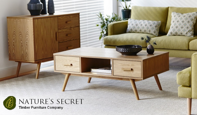 Best Collection of Occasional Furniture Melbourne