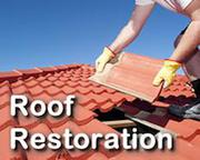 Dedicated Roof Restoration Services in Frankston South