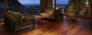 Timber Floor Sanding and Polishing Melbourne Service