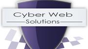 Web design and Website Development Melbourne