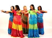 Plan amazing Indian wedding dance performance in Melbourne