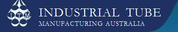 Steel Pipe Suppliers In Australia | Industrial Tube Manufacturing